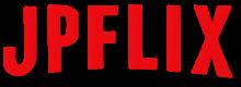 Watch Japanese Porn Movies Free Online | JPFlix